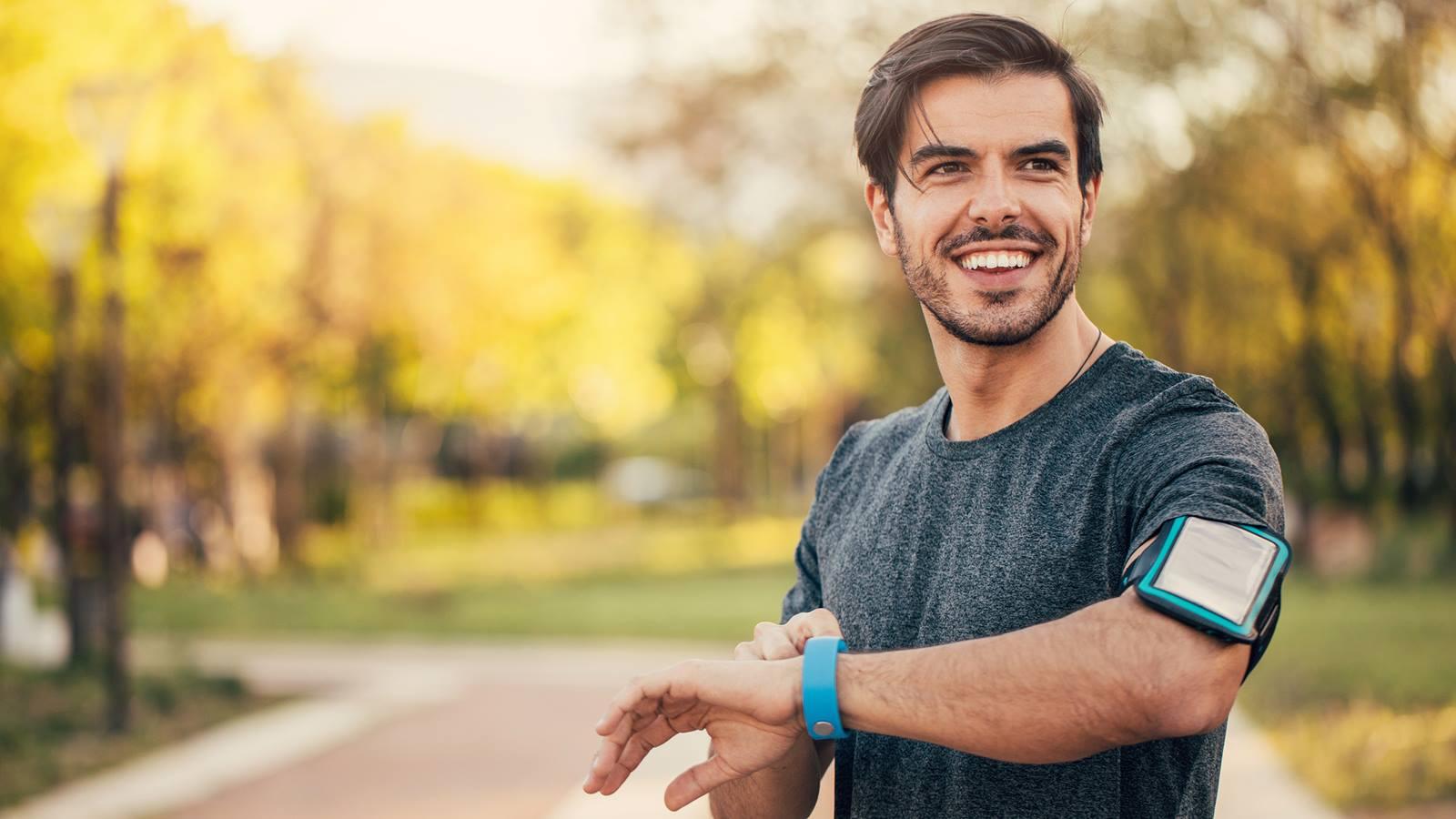 5 trucuri simple pentru a slăbi rapid și ușor